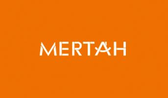 MERTAH IMMOBILIER