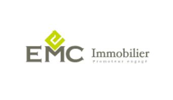 EMC IMMOBILIER