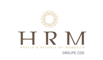 HOTELS & RESORTS of MOROCCO