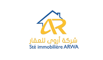 ARWA IMMOBILIER