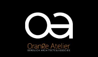 ORANGE ATELIER