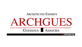 ARCHGUES