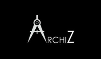 ARCHIZ