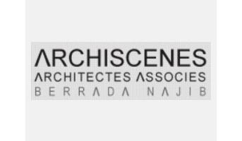 ARCHISCENES