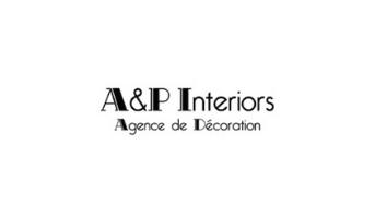 A&P INTERIORS