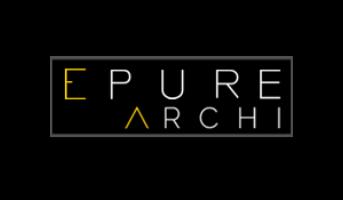 EPURE ARCHI