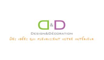 DESIGN&DECORATION