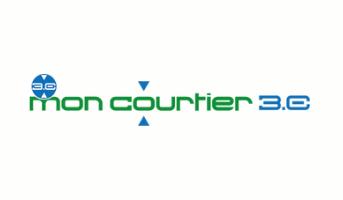 MON COURTIER 3.0