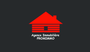 PROMIMMO