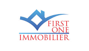 FIRST ONE IMMOBILIER