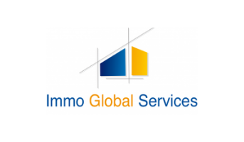 GLOBAL SERVICES IMMOBILIER