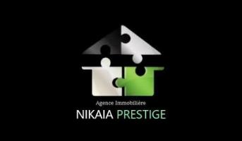 NIKAIA PRESTIGE