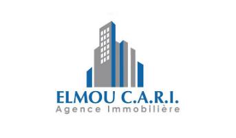 ELMOU C.A.R.I