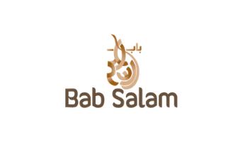 BAB SALAM