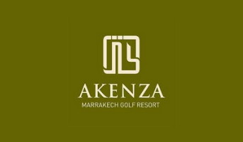 AKENZA MARRAKECH GOLF RESORT