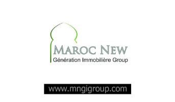 MAROC NEW GENERATION IMMOBILIERE GROUP