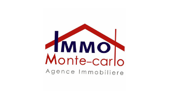 IMMO MONTE-CARLO