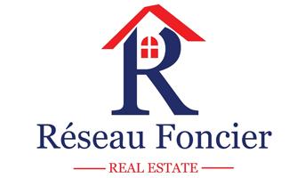 Réseau Foncier